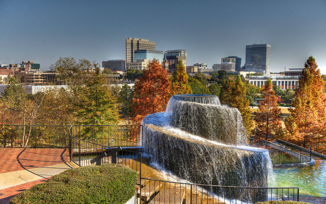 Fun Things to Do in Columbia, SC